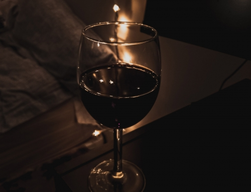 Защо да подариш вино е винаги подходяща идея?