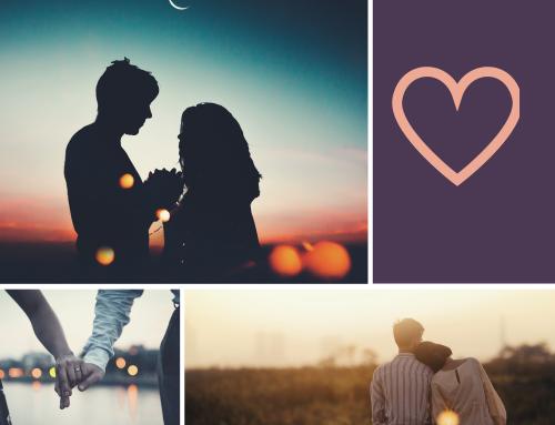 Кои са перфектните подаръци за Св. Валентин?